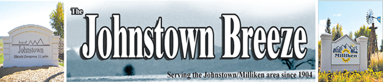 Johnstown Breeze logo