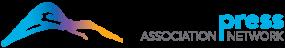 Colorado Press Association Logo
