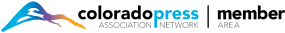 CPA Member Area Logo