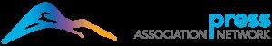 Colorado Press Association Network Logo